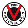 viktoria-bunt